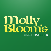 Molly Bloom's Facebook Page