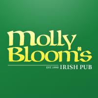 Molly Bloom's Facebook Page