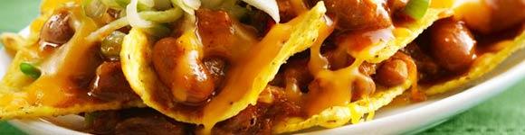 molly blooms london menu nachos