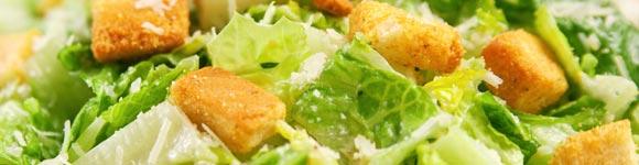 molly blooms london menu salad
